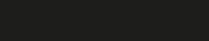 Formwerk Baukostenmanagement Logo